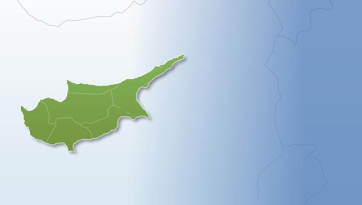 Vremea Cipru  Prognoza meteo pentru Cipru   freemeteo ro