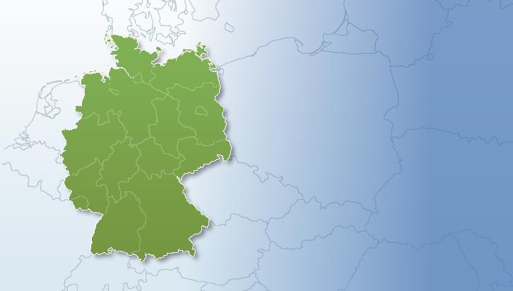Vremea Germania Prognoza Meteo Pentru Germania Freemeteo Ro