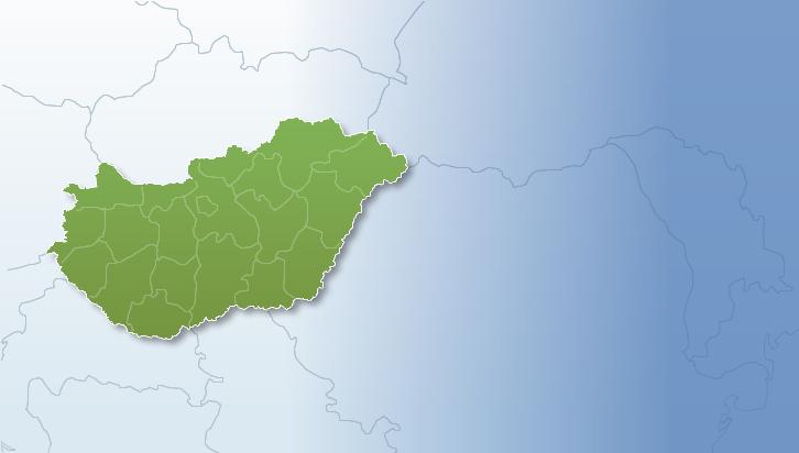 Vremea Ungaria Prognoza Meteo Pentru Ungaria Freemeteo Ro