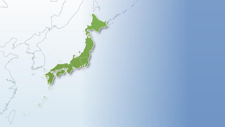 Vremea Japonia Prognoza Meteo Pentru Japonia Freemeteo Ro